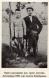 Θανάσης Πιστικίδης-Βασίλης Κολυβίδης-1926