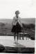 Ραφήνα 1957