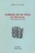 Σοφία Χρ. Γιαρένη Αναμνήσεις από την Τρίγλια και την Ελλάδα, 1985