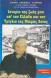 Σοφία Χρ. Γιαρένη Ιστορία της ζωής μου απ' την Ελλάδα και την Τρίγλια της Μικράς Ασίας