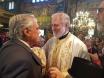 Αρχιεπίσκοπος Αμερικής κ κ Ελπιδοφόρος