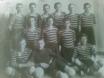 ΤΡΙΓΛΙΑ 1930