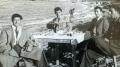 Ραφήνα 1950