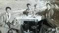 ΔΕΚΑΕΤΙΑ 1950 ΠΑΛΙΟ ΛΙΜΕΝΑΡΧΕΙΟ