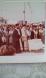 4-6-1978 ΑΠΟΚΑΛΥΠΤΗΡΙΑ ΣΤΗΝ ΠΛΑΤΕΙΑ ΤΗΣ ΡΑΦΗΝΑΣ