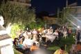 καλοκαιρινή εκδήλωση Τριγλιανών ΡΑΦΗΝΑΣ 20-8-2016ΕΚ